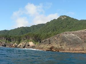 本州最後の秘境・岩手県重茂半島