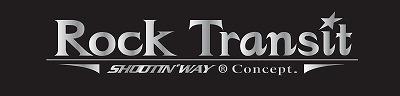 Rock Transit